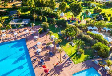 Valtur smentisce scioperi nei suoi resort: servizi regolari