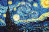 Il 20 luglio si inaugura la mostra su Van Gogh a Taormina
