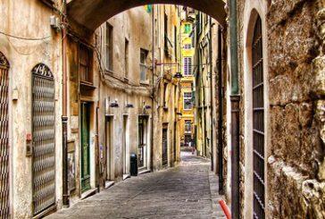 Genova mette a punto 9 percorsi per la 'Giornata del Camminare'