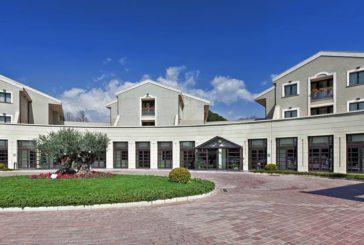 Pacchetti benessere al Grand Hotel Villa Itria di Viagrande