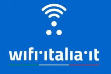 Internet free in tutta Italia con il progetto 'WIFI Italia'