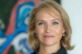 Royal Caribbean, Karina Santini nuovo direttore Sviluppo Commerciale Emea