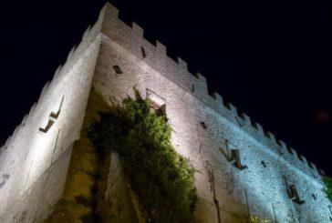 Montalbano Elicona sperimenta nuovi modelli di turismo culturale