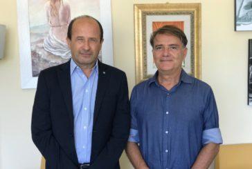Federalberghi Pesaro e Urbino, Cecchini è il nuovo presidente