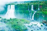'Tutta Argentina', nuova proposta di Eden Made nella terra delle grandi passioni