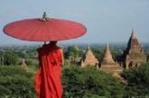In Myanmar per il Phaung Daw Oo Pagoda Festival con KiboTours