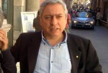 Pancrazio Di Leo è il nuovo vicepresidente dell'Ebrts