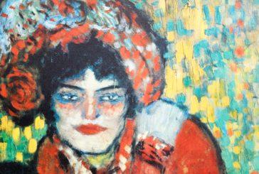Prorogata la mostra su Picasso a Palazzo Corgna a Castiglione del Lago