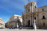 Siracusa dichiara guerra all'abusivismo turistico