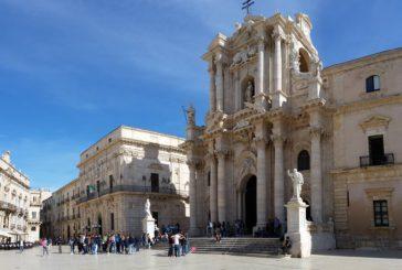 A Pasqua Sicilia tra le più gettonate: atteso incremento presenze