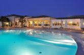 Futura Vacanze sigla l'accordo per il Sikania Resort