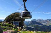 Skyway Monte Bianco propone il video educational sulla 'montagna sicura'