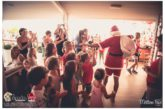 A Lignano a Ferragosto arriva Babbo Natale