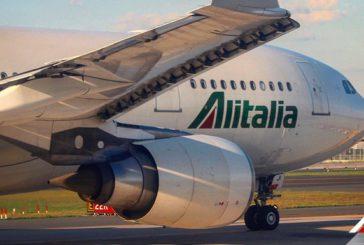 Alitalia: ok a proroga fino al 15/10, si attende risposta Mise