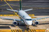 Alitalia terza in Ue per puntualità, da oggi si attendono manifestazioni di interesse