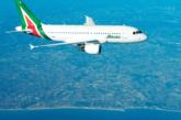 Aeroporto Bergamo, torna il volo per Fiumicino ma solo per 3 mesi