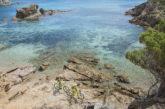 Estate in Sardegna con le proposte di Evolution Travel