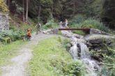 Cammino Balteo, nuovo itinerario a bassa quota per scoprire la Valle d'Aosta