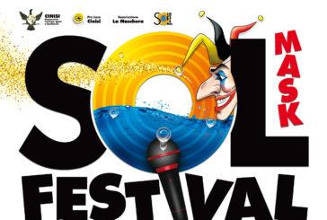 Una tre giorni di eventi d'arte e cultura a Cinisi