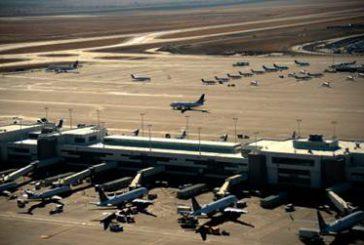 Nuovi voli dall'Europa alla volta di Denver negli Usa