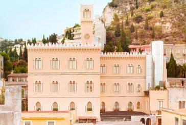 L'Hotel El Jebel di Taormina al top per soddisfazione clienti