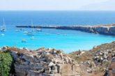 Vulcano, Lipari, Panarea e Filicudi: 4 modi per vivere una vacanza alle Eolie