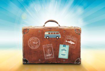 Buon Ferragosto: Travelnostop torna online il 28 agosto