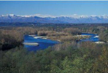 Verbania punta all'estensione della Riserva della Biosfera MAB Unesco Valle del Ticino
