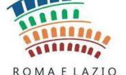 Cresce il Convention Bureau di Roma e Lazio, aggiunti 26 nuovi soci