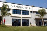 Sicilia Convention Bureau coinvolto nel rilancio del Palacongressi di Agrigento