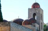 Il turismo protagonista alle Giornate dell'Economia di Palermo