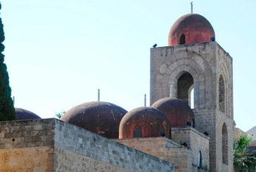 Palermo capitale dei giovani, ecco tre tour low cost per scoprire la città