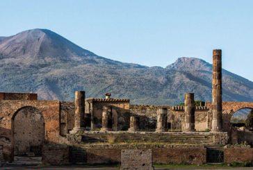 Ferragosto al museo: 350 siti aperti e tante grandi mostre in tutta Italia