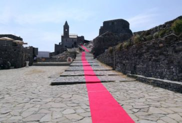 Con la fine dell'estate la Liguria 'arrotola' i red carpet. Toti: al via promozione invernale