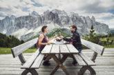 In Val di Fassa il buon cibo si gusta ad alta quota con 'I rifugi del gusto'