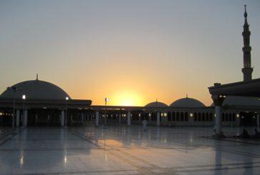 Arabia Saudita apre al turismo, regole meno rigide sui visti e obbligo velo