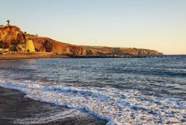 Sueño Holidays: stop ai charter da Napoli per Tenerife