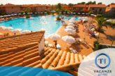 Cdp acquisisce 46% Hotelturist: 10 nuove aperture nei prossimi 5 anni