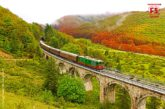 Transiberiana d'Italia, stop alle partenze da Isernia. Costi troppo alti