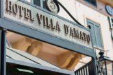 MM Hotels cresce ancora: a Travelexpo Roadshow annuncerà la terza struttura