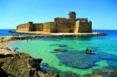 Sicilia e Calabria mete balneari preferite dagli italiani nell'agosto 2017