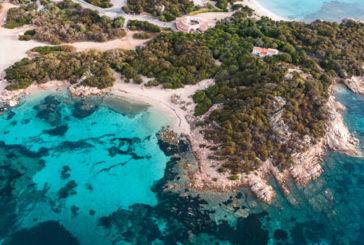 Settembre in Sardegna con le proposte di Wonderful Sardinia