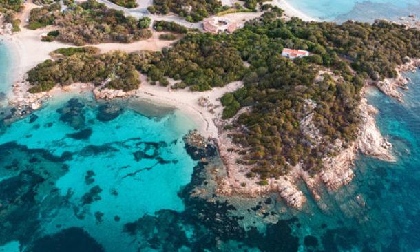 Settembre in Sardegna con le proposte di Wonderful Sardinia ...