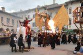 Bolzonello: il Friuli punta sulle Rievocazioni storiche