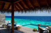 Mappamondo, offerta speciale per soggiornare al Dusit Thani alle Maldive