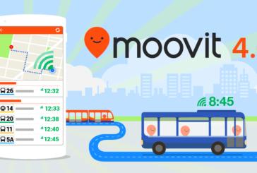 Moovit, Comune di Pomezia e SL&A insieme per il turismo