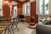 Gli alloggi italiani soddisfano la clientela: cresce il punteggio medio delle recensioni