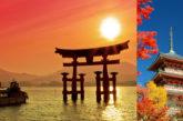 Tariffe speciali per volare in Giappone targate Ana