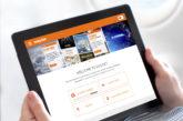 easyJet porta l'intrattenimento a bordo direttamente sui dispositivi mobile dei pax