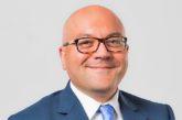 Panariello è il nuovo Sales & Marketing Director di Europcar Italia